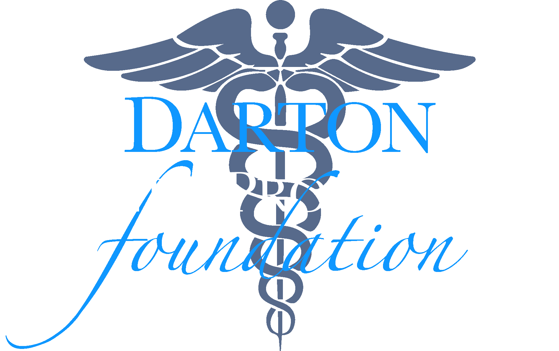 Darton Foundation