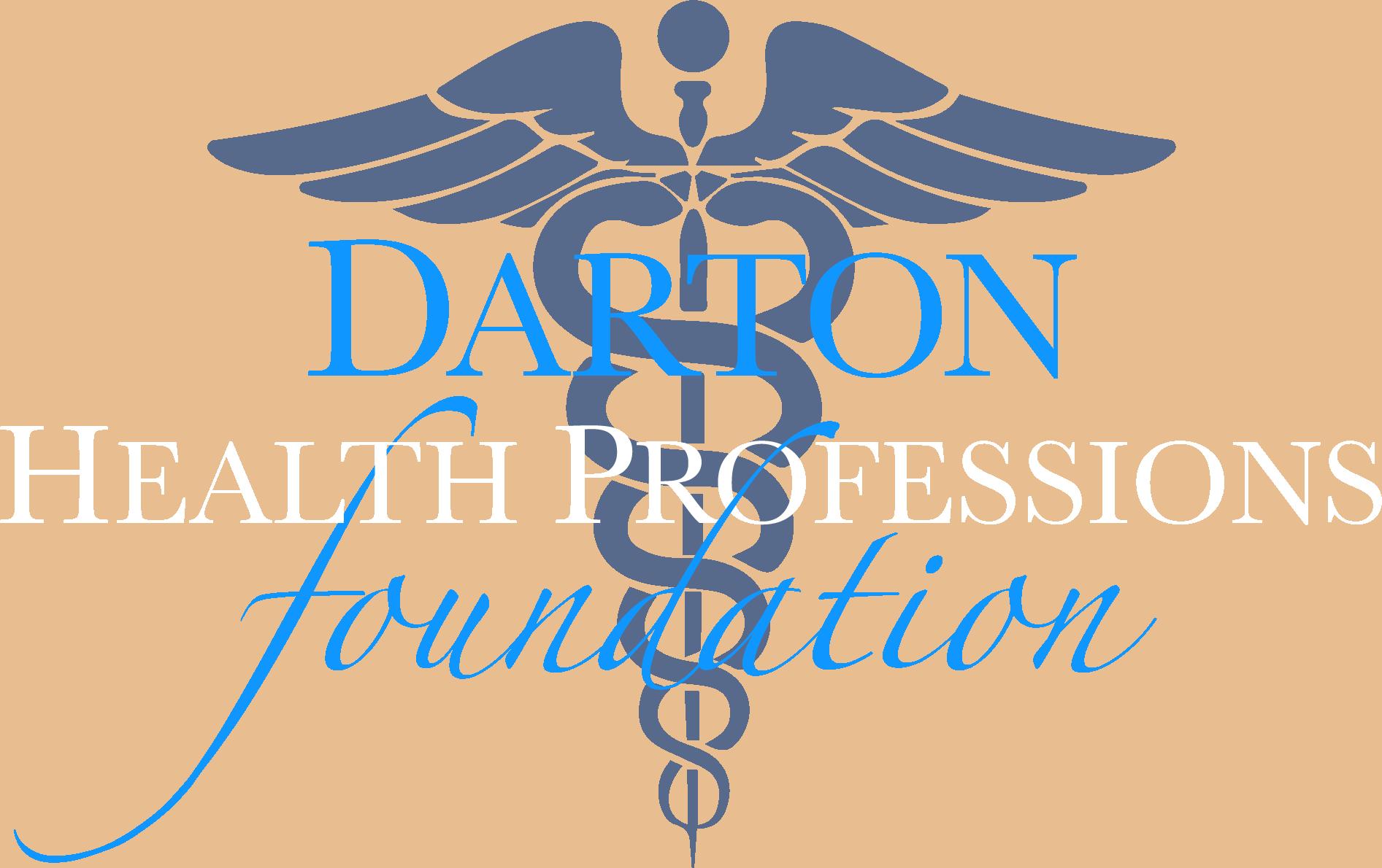 Darton Foundation